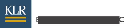KLR Executive Search Gruop Logo