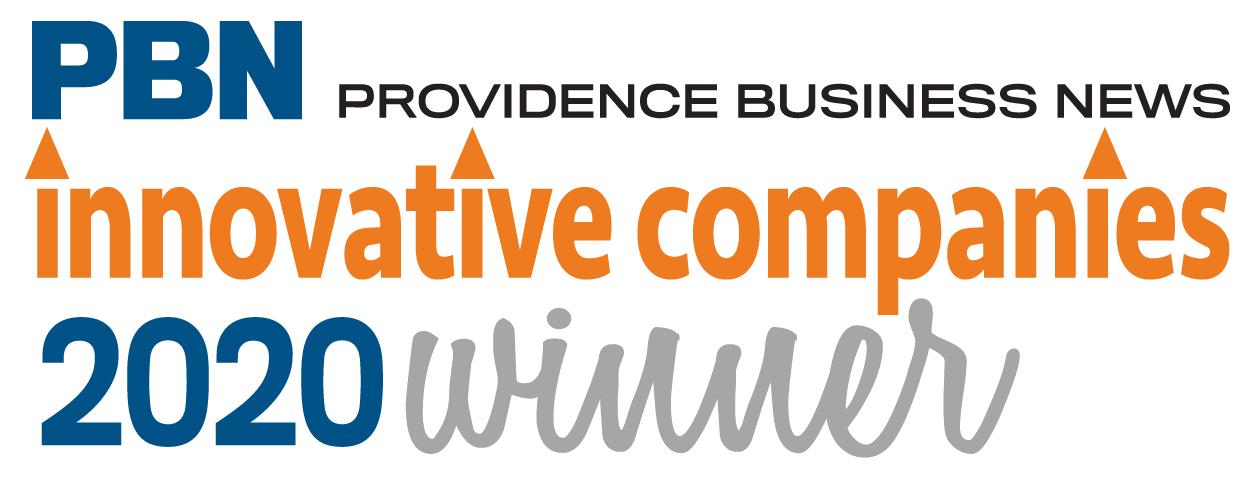 PBN Innovative Companies Award