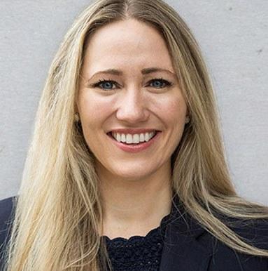 Megan Knobbe Leamy