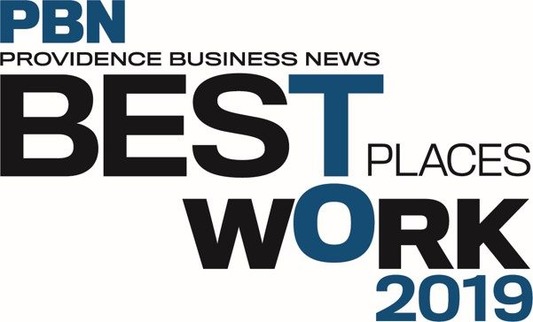 PBN Best Places to Work 2019